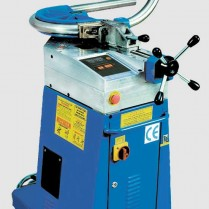 050-edt Ercolina Tube Bender
