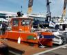 Gobbler Boats MB42P