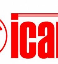icaro172