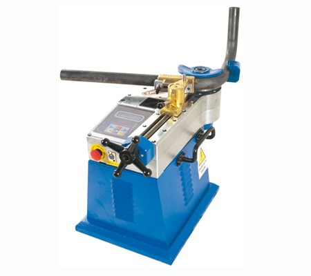 Ercolina MB42 Pipe Bender