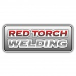 Red Torch Welding Ercolina TB60