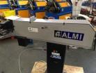 Used Almi AL100u