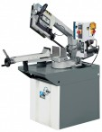 MEP bandsaw PH261-1 machine