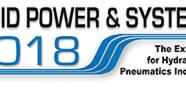 logo_fluid_power_systems