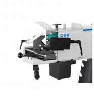 belt-sanding-machine-cormak-s-100 (2)