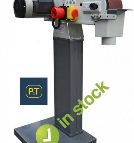 100x1220 Grinder In Stock