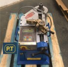 Used Tube Bending Machine