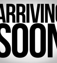 Arriving-Soon-